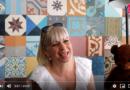 Bárány Anna – műsorvezető, blogger